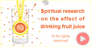 d1-Spiritual-effect-fruit-juice