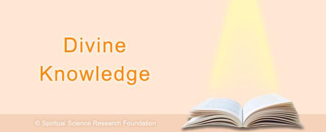 divine-knowledge1-landing