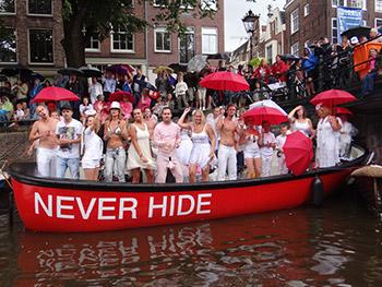 Gay Parade 6