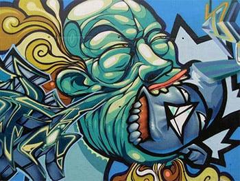 grafitti 04-2