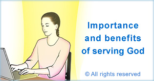 importance_of_serving_god