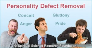 personality_defect_removal