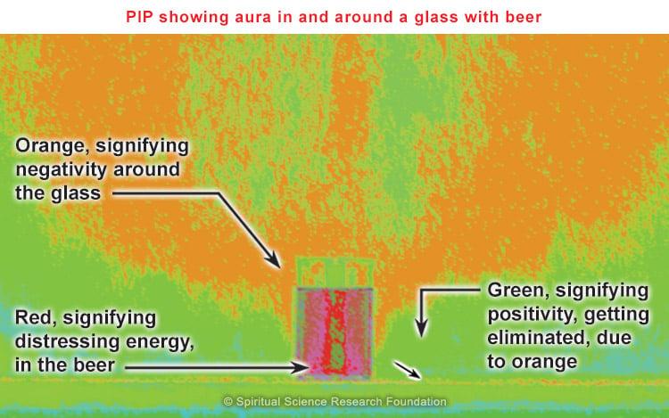 PIP beer
