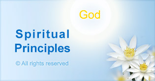 spiritual_principles