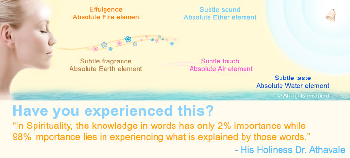 what-is-spiritual-experience