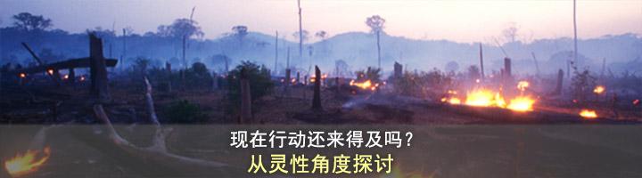 6-CHIN-climate-change-FSS